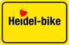heidelbike-logo