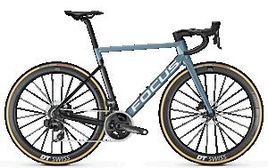 Rennräder, Rennbikes, Crossbikes, Crossräder, Gravelbikes